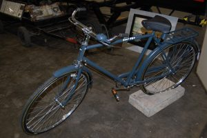 RAF Bicycle