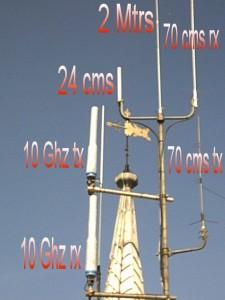 repaeter-antenna (2)
