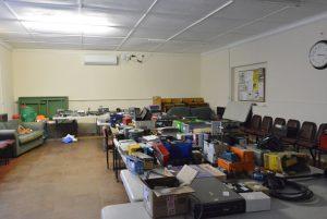auction-items-3