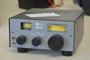 mlx-80m