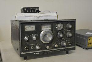 trio-ts510